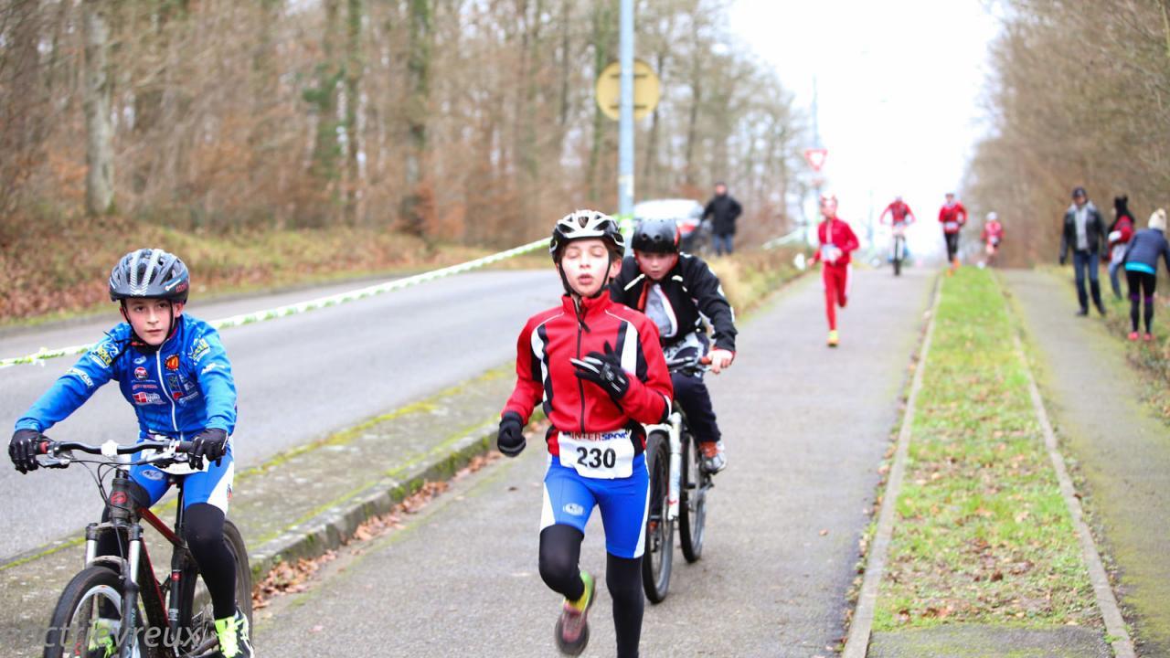 2015bikerun0-42