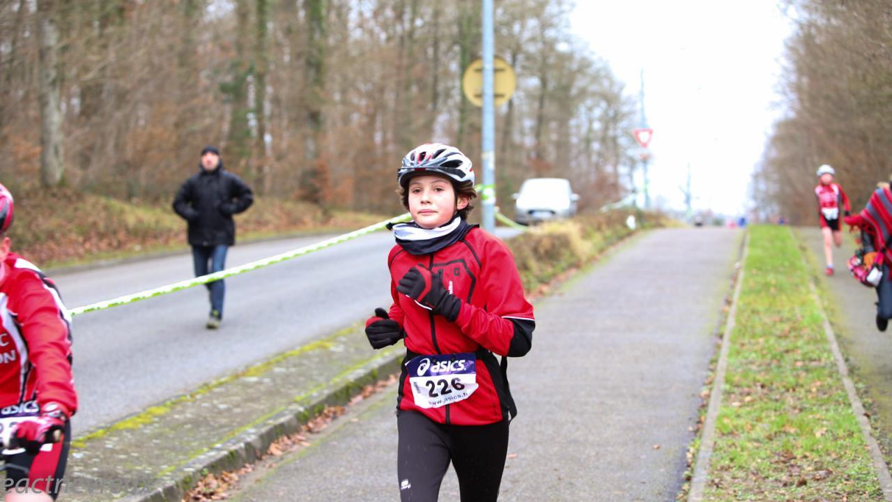 2015bikerun0-46