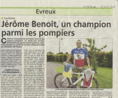 2012-06-08-la-depeche-jerome-benoit.jpg