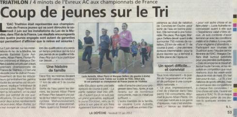 2012-06-15-la-depeche-4-minots-aux-championnats-de-france.jpg