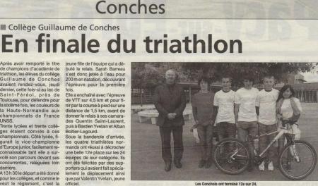 2012-06-15-la-depeche-en-finale-du-triathlon.jpg