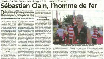 2012-07-24-sebastien-clain-ironman-francfort-eure-infos-1.jpg