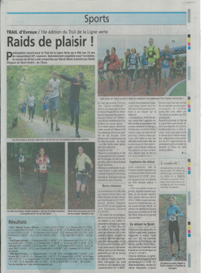 2012-10-16-trail-eure-infos.png
