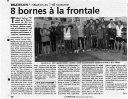 2012-10-19-la-depeche-8-bornes-a-la-frontale.png