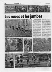 2012-11-26-les-roues-et-les-jambes-paris-normandie.png