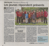 2013-09-27-la-depeche-les-jeunes-du-club-images.png
