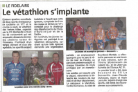 2013-la-depeche-vetathlon-fidelaire.png