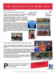2015 03 28 class tri et bois guillaume