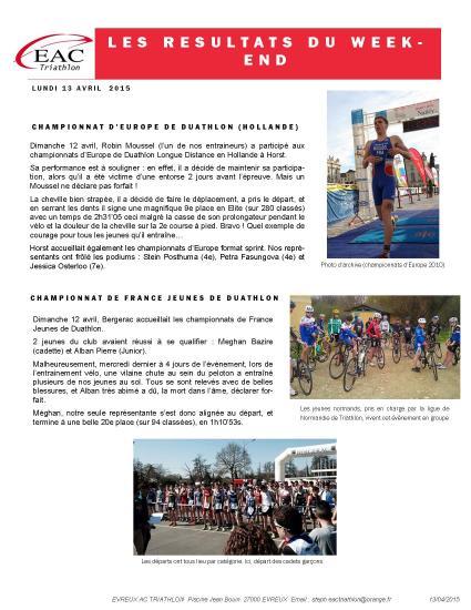2015 04 13 horst bergerac beauvais paris p1