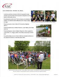 2015 04 27 un tres beau triathlon de la noe p3