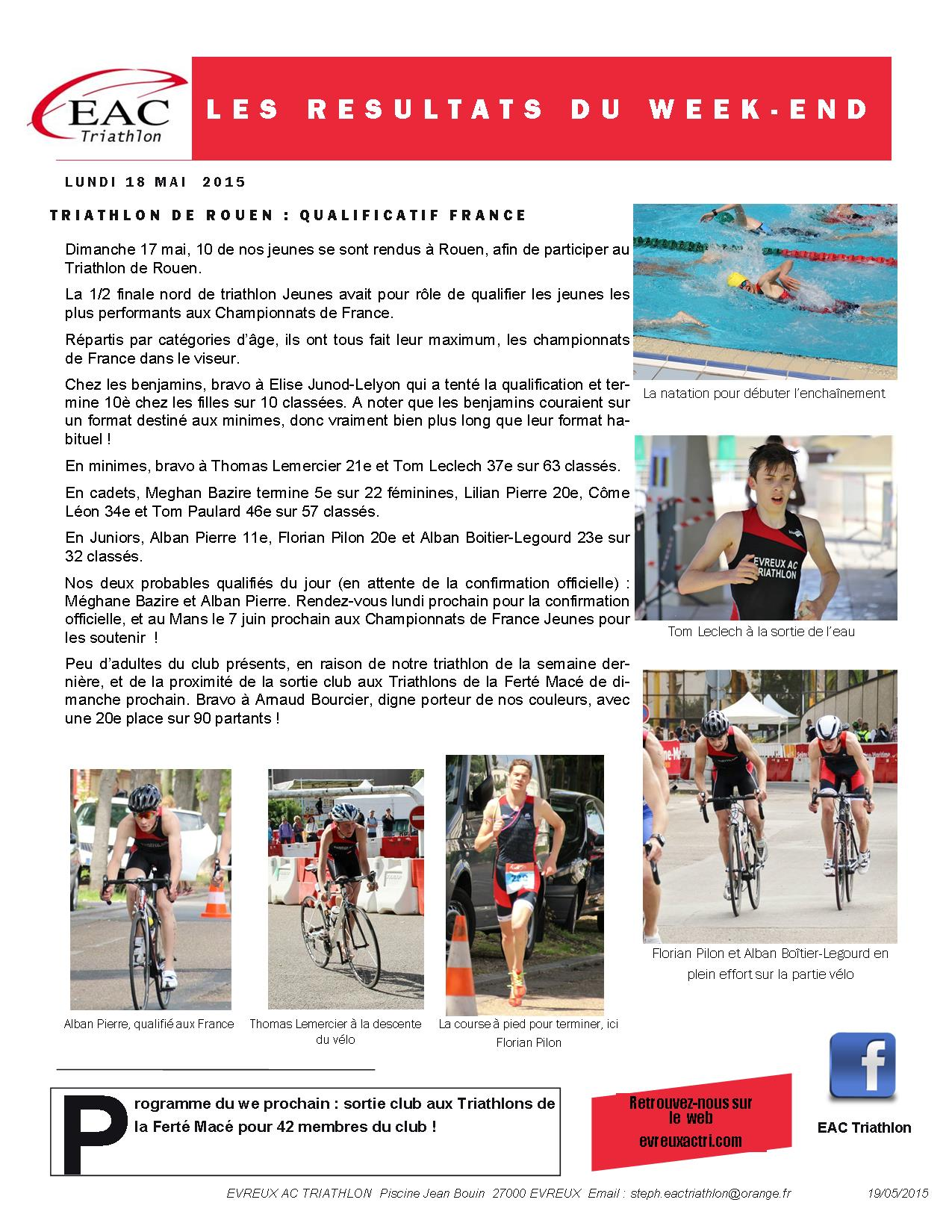 2015 05 17 triathlon rouen