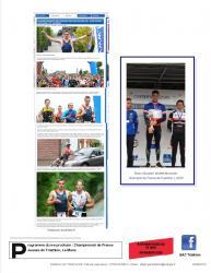 2015 05 31 champion de france cambrai et pont audemer p2