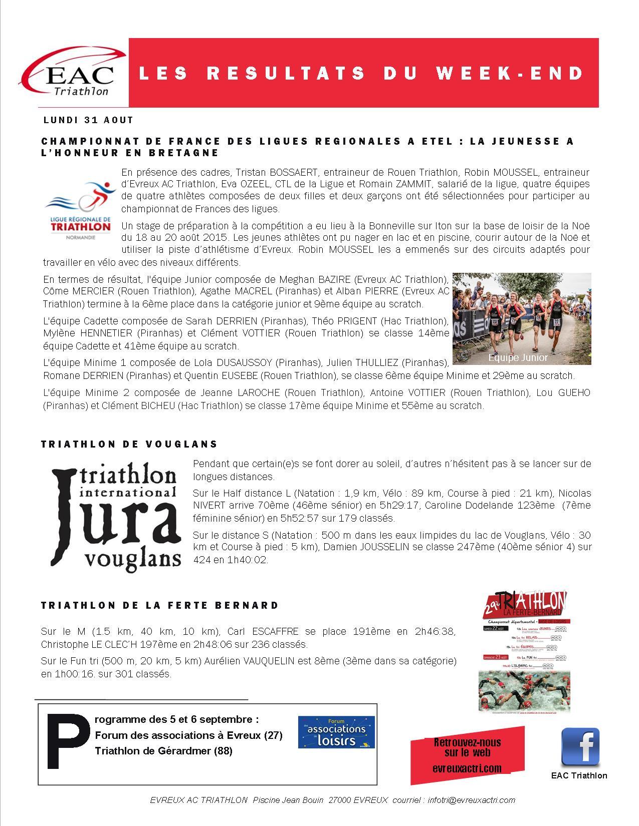 2015 08 31 vouglans etel ferte bernard chantilly vichy p1