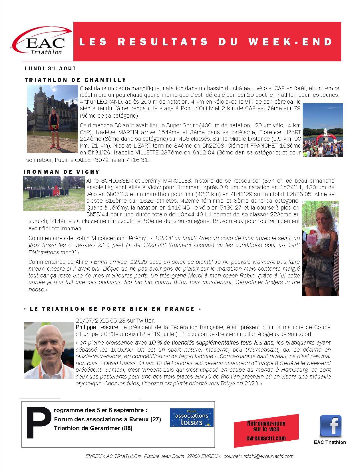 2015 08 31 vouglans etel ferte bernard chantilly vichy p2