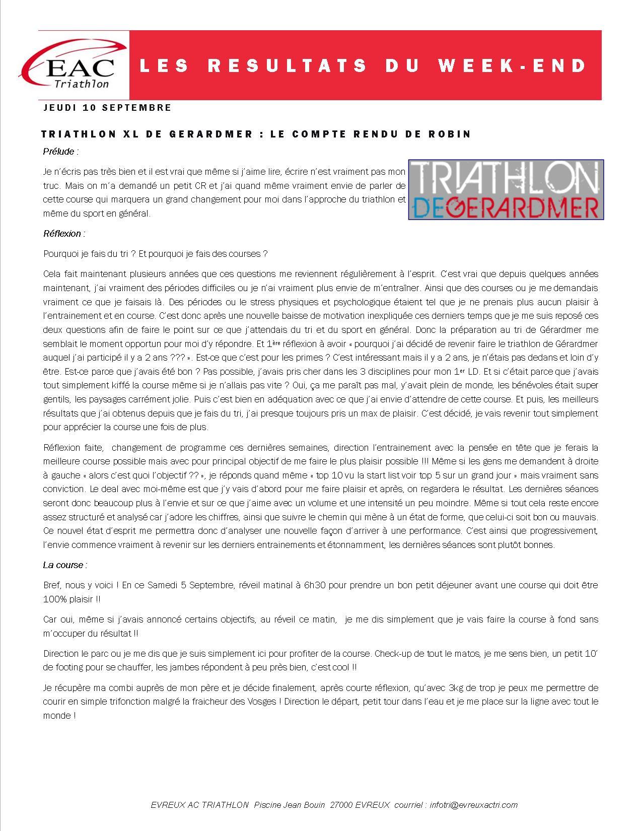2015 09 05 gerardmer impressions de robin p1