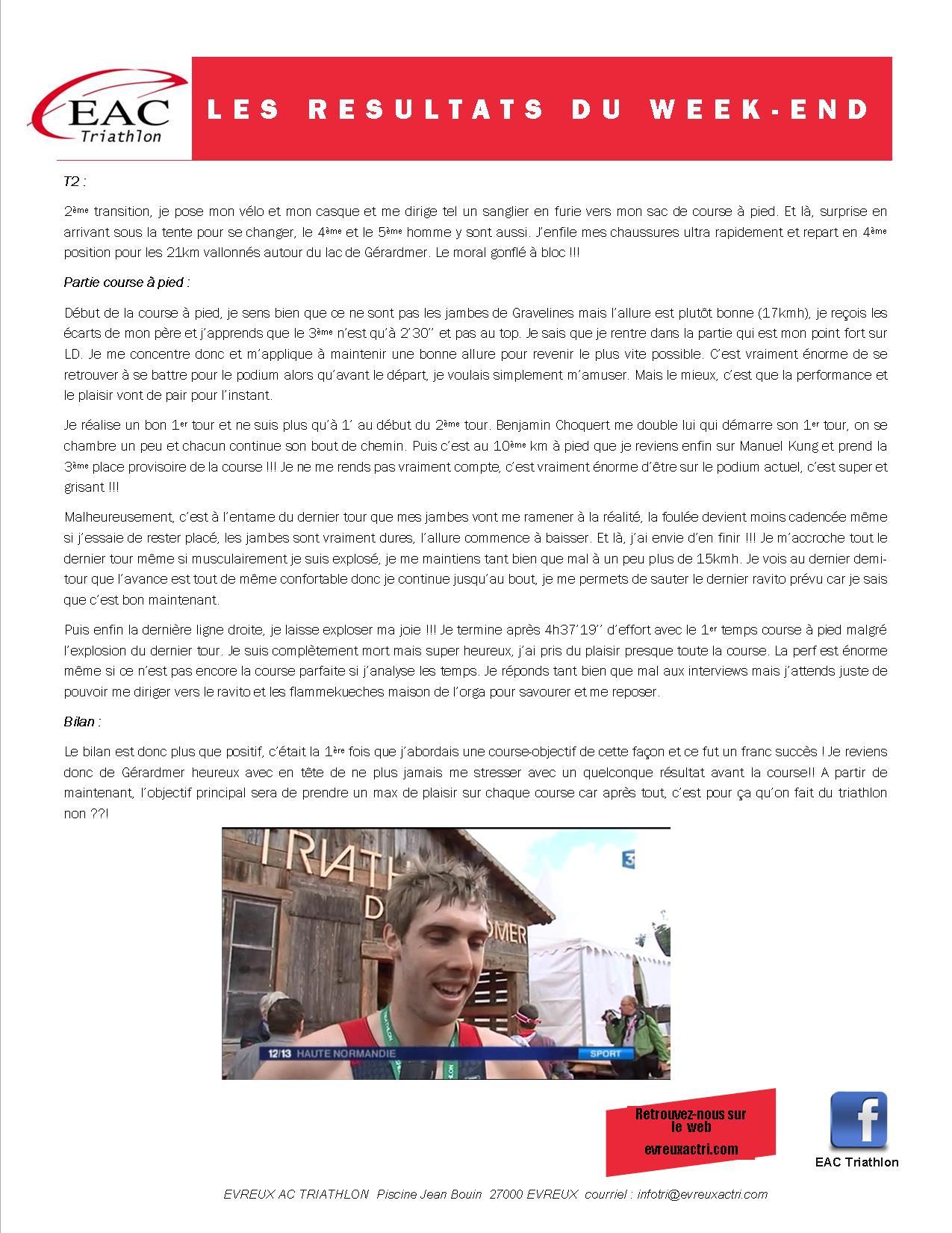 2015 09 05 gerardmer impressions de robin p3