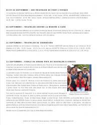 Aout septembre 2016 page 2