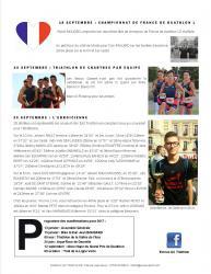 Aout septembre 2016 page 3