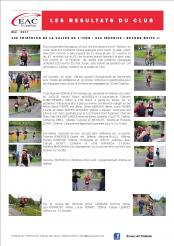 2017 05 08 triathlon tvi p1