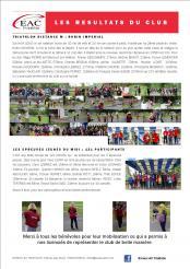 2017 05 08 triathlon tvi p2