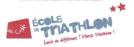 ecole-triathlon-2-etoiles.jpg