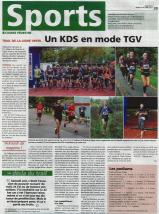 Eure info 10102017 trail