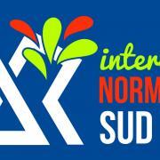Logo inse27