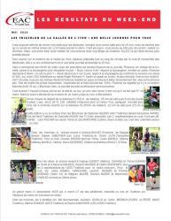 Page 1 mai