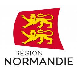 Region normandie 2