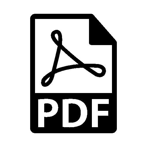 resultat-bike-run-2015-poussin.pdf