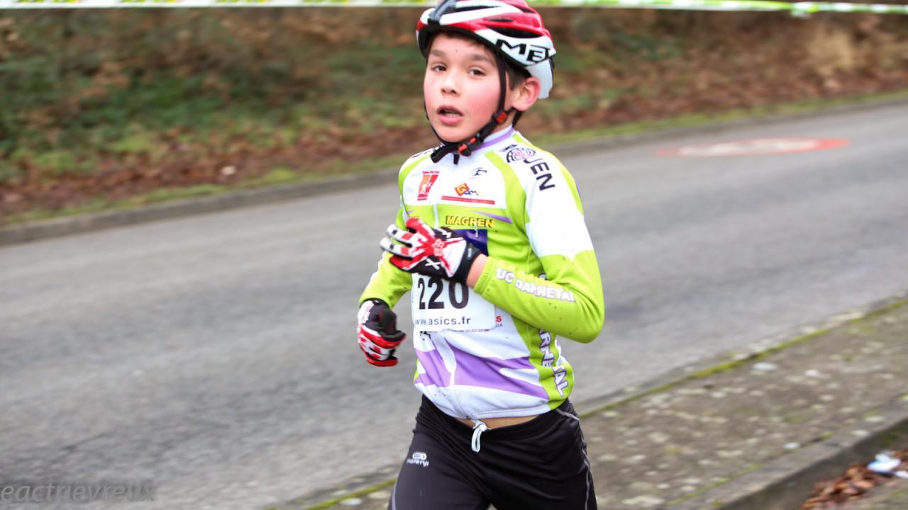 2015bikerun0-33