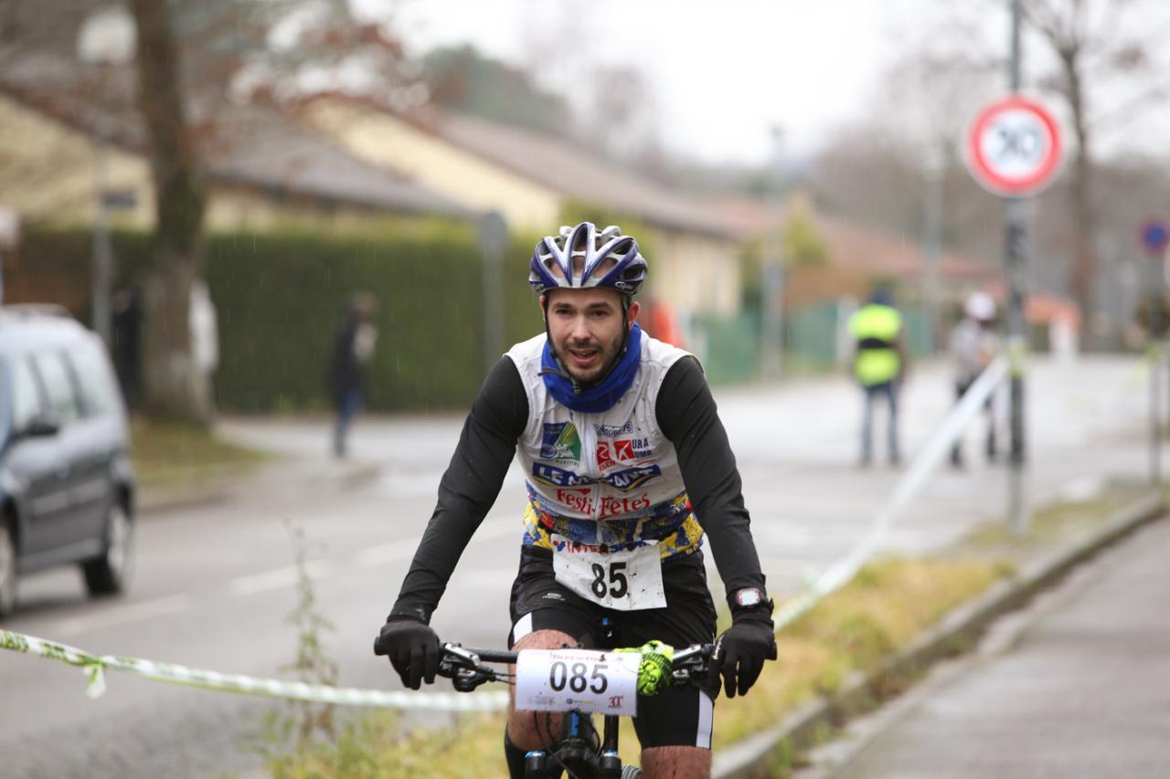 2015bikerun1-400