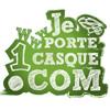 JP1C.jpg