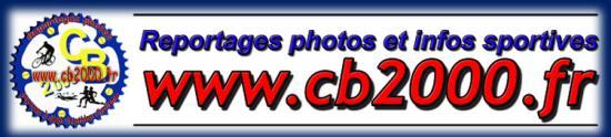 cb-2000.jpg