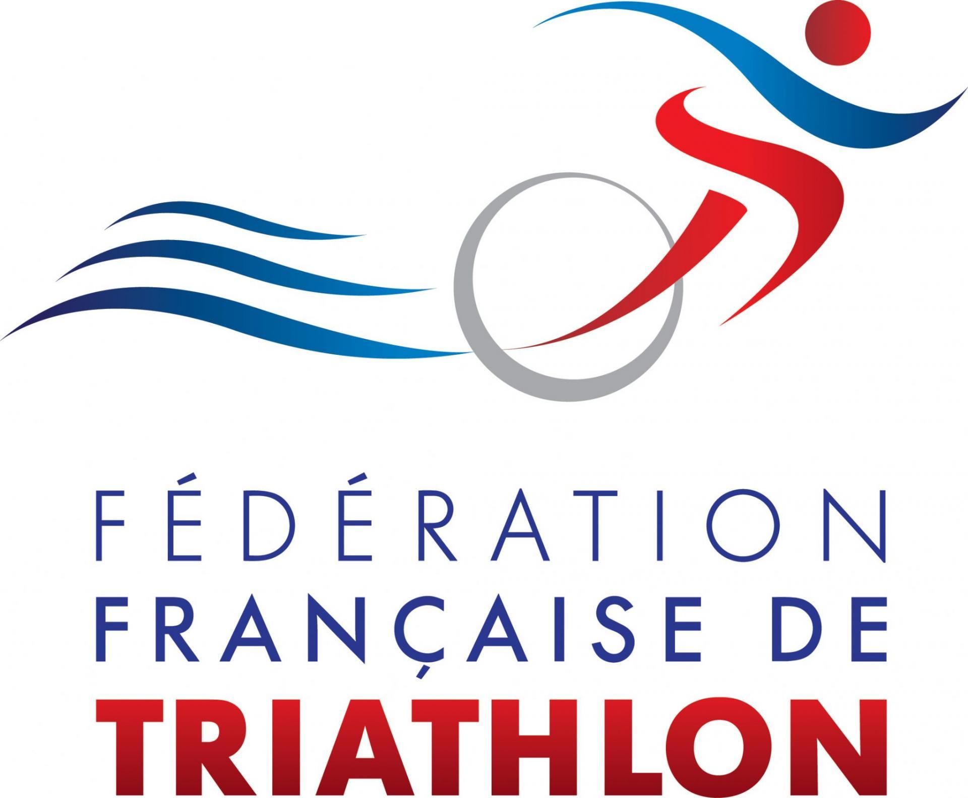 Logo fftri grand