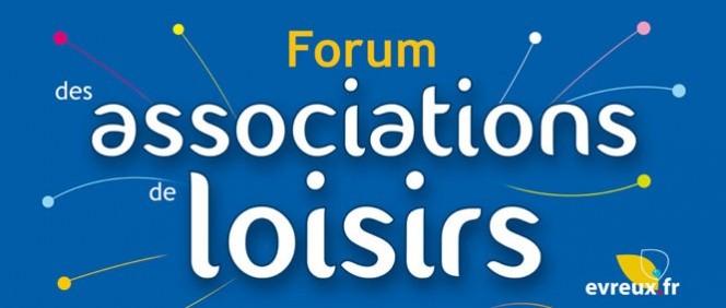 logo-forum-assoces.jpg