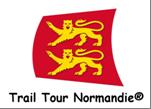 Trail tour normandie